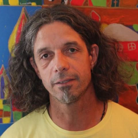 Rolf Ilchmann