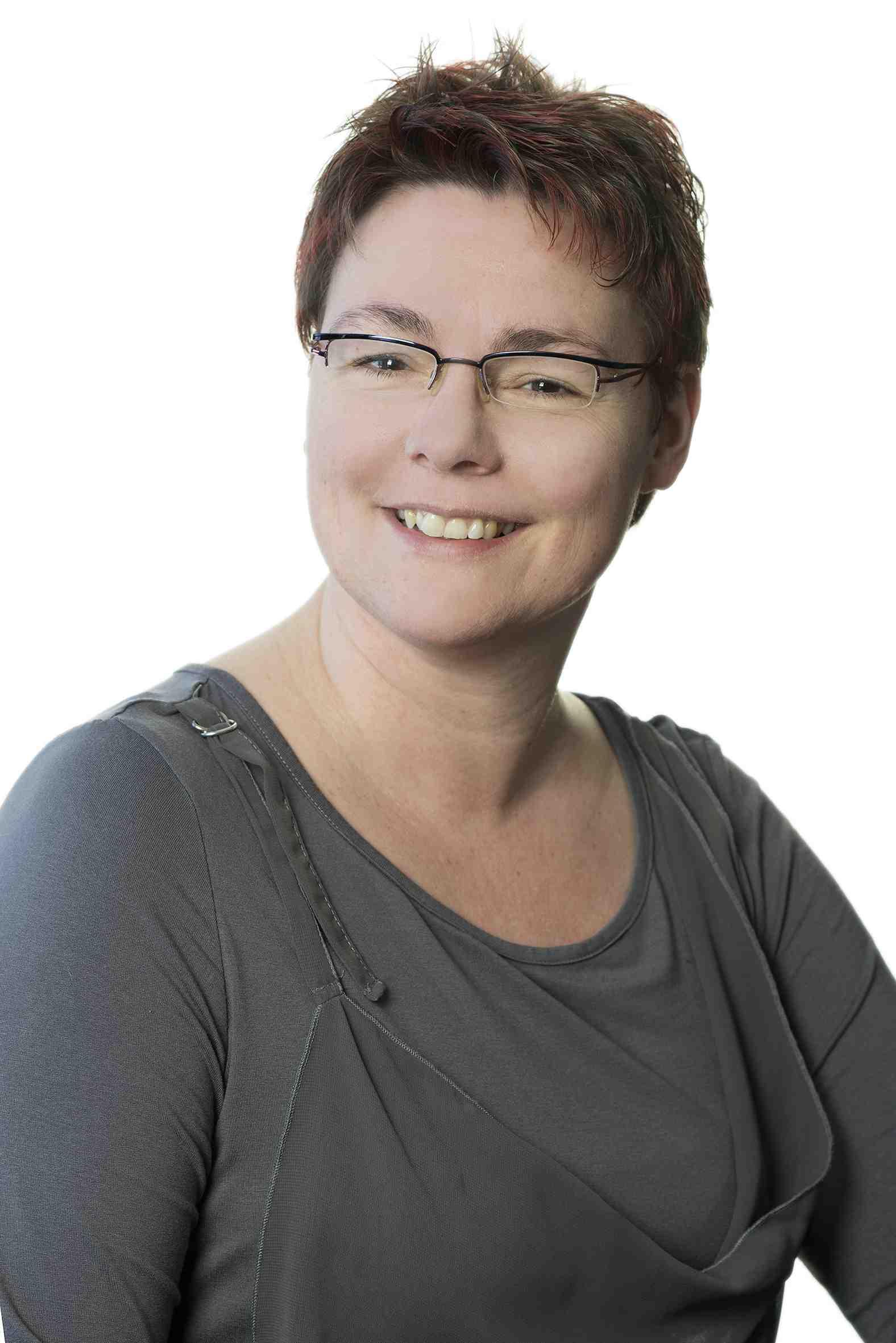 Tanja Kraft-Rüschenschmidt