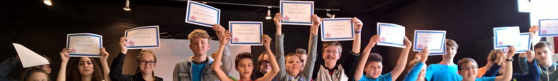 Mathilde-Anneke-Schule