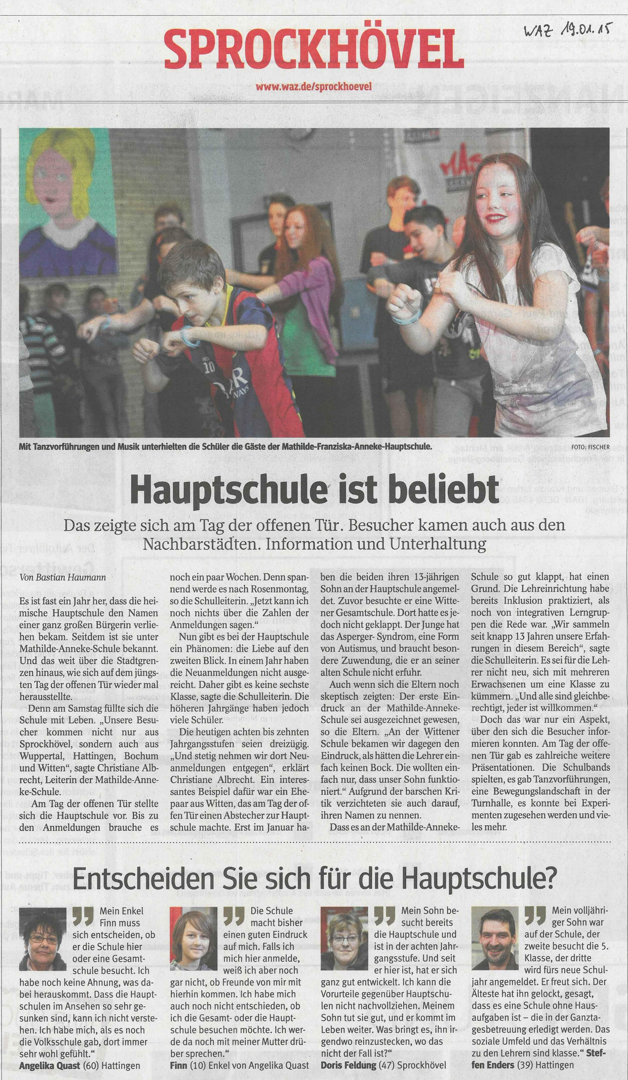advise you Single Frauen Röthenbach kennenlernen valuable idea opinion