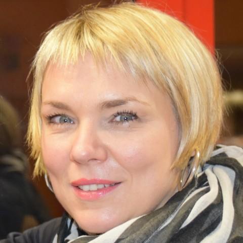 Meike Malz