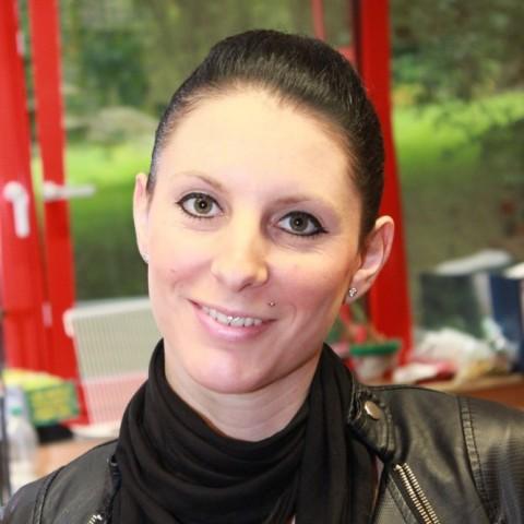 Lisa Sonnek