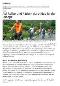 Auf_Rollen_und_Rädern-001