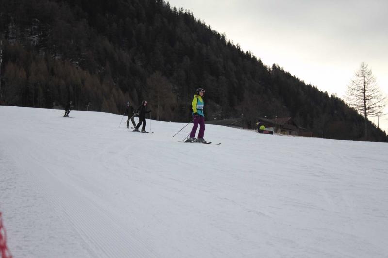 Skifahrt 2017 147