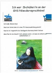 S45BW-5e14121609550.pdf-001