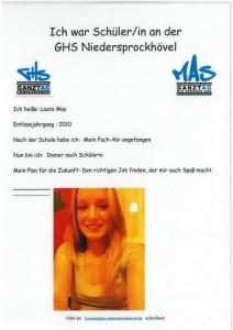 S45BW-5e14121609590.pdf-001