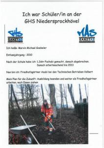 S45BW-5e14121610000.pdf-001