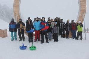 Skifahrt 2017 006