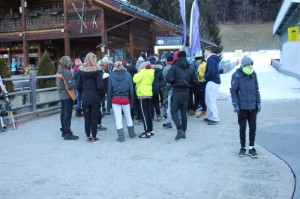 Skifahrt 2017 018