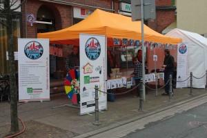 Stadtfest_2014_312