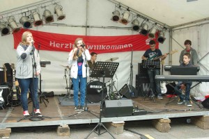 Stadtfest_2014_349