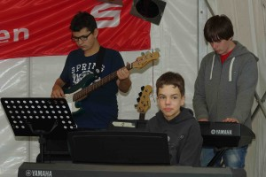 Stadtfest_2014_351