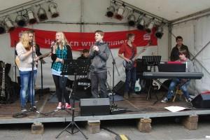 Stadtfest_2014_353