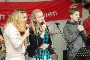 Stadtfest_2014_354