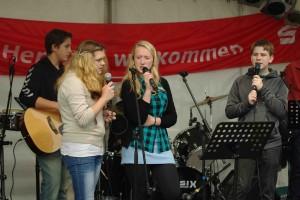Stadtfest_2014_358
