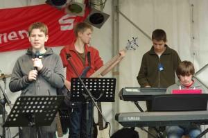 Stadtfest_2014_360