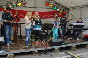 Stadtfest_2014_361