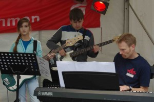 Stadtfest_2014_363