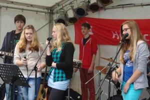 Stadtfest_2014_365
