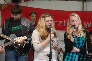 Stadtfest_2014_366