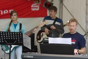 Stadtfest_2014_367